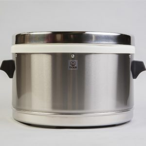 Rice warmer 8 L